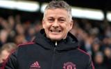 'Siêu tiền vệ' rời Real miễn phí, Man Utd ký ngay đi chờ chi?