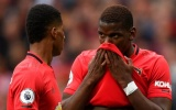 5 điểm nhấn Man United 4-0 Chelsea: 'Vị thần' trở lại; Quyền đá penalty