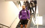 TRỰC TIẾP Man City 0-0 Tottenham: Cuộc chiến Aguero - Kane (H1)