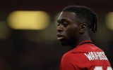 Không phải Maguire, Man Utd đã tìm ra tân binh xuất sắc nhất