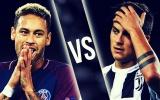 Phá đám Barca vụ Neymar, Juventus đưa 'nỗi khao khát của M.U' + 80 triệu ra trao đổi