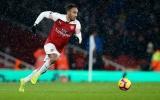 4 điểm mấu chốt định đoạt đại chiến Liverpool - Arsenal
