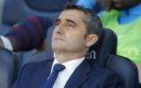 Giữ chân ngôi sao này, Valverde sẽ lại tiếp tục 'trị vì' Barca