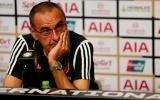 Juventus khủng hoảng thừa: Khi đội hình 2 cũng đủ sức vô địch Serie A