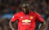 'Man Utd coi tôi như tội phạm. Tôi không phải một đứa ngu'