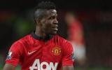 Hai cầu thủ từng khiến Man United 'ôm hận' khi để họ rời đi
