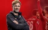 3 thương vụ bước ngoặt khiến Liverpool 'chuyển mình' dưới thời Klopp