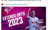 CHÍNH THỨC: Cú sốc cho Bayern, 'khát khao' cả mùa hè trở mặt bất ngờ