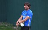 Inter Milan trước thềm Serie A 2019/2020: Chờ đợi 'người phục hưng' Conte
