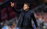 Pochettino lên tiếng, Tottenham lo ngại vì 'khao khát' của Solskjaer