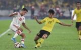 Đã rõ 2 đối thủ cạnh tranh trực tiếp cùng đội tuyển Việt Nam tại bảng G
