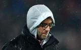 CHOÁNG! Vì lý do không thể ngờ, Klopp sắp chia tay Liverpool