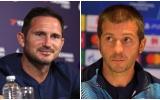Chelsea vs Valencia: Những điều cần biết trước đại chiến