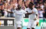 Chelsea và Champions League: Hãy cứ dạo chơi