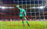 Những điểm nhấn quan trọng nhất vòng 4 Bundesliga