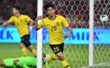 Báo Malaysia chỉ ra nhân tố X giúp 'Hổ Malay' xé toang hàng thủ ĐT Việt Nam