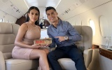 Ronaldo gây choáng: 'Làm chuyện ấy sướng hơn ghi bàn'