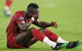 'Siêu hậu vệ' mắc sai lầm, Liverpool gục ngã ngay trận mở màn Champions League