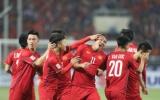 ĐT Việt Nam đấu Malaysia: Thầy Park hãy trao ấn kiếm cho 'dũng sĩ diệt Hổ'!