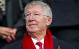 'Tôi là 1 kẻ ngốc vì không nghe lời Sir Alex gia nhập Man United'