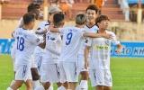 Điểm nhấn HAGL 5-1 Hải Phòng: Minh Vương rực sáng, 2 thủ môn liên tiếp sai lầm