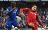 Chelsea - Liverpool và những điểm nhấn đáng chú ý trước đại chiến