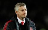 'Man Utd nên hài lòng với chiến thắng 1-0'
