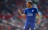 TRỰC TIẾP Leicester - Tottenham: Kane đọ súng cùng Vardy (Đội hình ra sân)