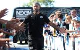 TRỰC TIẾP Man City 0-0 Watford: 'Quái thú' Mendy tái xuất, Aguero đá chính (H1)