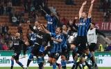 Lukaku 'nổ súng', Inter Milan nhẹ nhàng giành chiến thắng ở Derby Milano