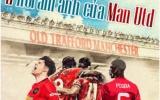 [INFOGRAPHIC] - Sau vòng 6 Premier League: 2 nỗi ám ảnh của Man Utd