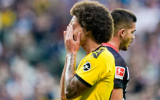 Sai lầm phút 88, Dortmund chính thức bị Bayern vượt qua trên BXH