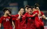 5 điều rút ra từ bảng đấu tử thần của U22 Việt Nam tại SEA Games 30