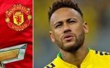 Chuyển nhượng 17/10: Cú sốc Neymar, M.U ký gấp 'Becks 2.0'; Real giật HĐ khủng 300 triệu; Arsenal đón tân binh?