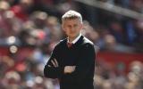 Đạt thỏa thuận hợp đồng, Man Utd chốt xong cái tên thay Solskjaer