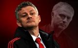 Muốn đánh bại Liverpool, Solskjaer cần sao chép công thức của Mourinho