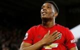 'Tiểu Henry' và 3 nhân tố sẽ giúp Man Utd đánh bại Liverpool