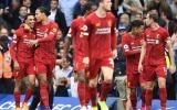 Liverpool dùng siêu đội hình nhấn chìm Man Utd: Ngày tàn của Solskjaer?