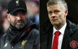 5 cơ sở giúp Liverpool 'ăn đứt' Man Utd ở khâu mua sắm