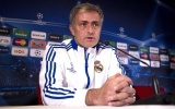 8 bản hợp đồng nổi bật được Mourinho mang về Madrid: Một trụ cột, một xuống dốc