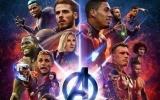 Man Utd và Avengers: Những tia hy vọng vô cùng mong manh