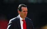 Sau tất cả, Arsenal có thể nghĩ đến ngôi vô địch Premier League?