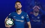 Bạn đã biết thay đổi lớn nhất của Chelsea trong 1 năm qua?