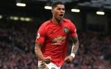 5 điểm nhấn Man United 1-1 Liverpool: Bàn thắng chí mạng, khiến Klopp 'hoảng loạn'