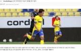 CHOÁNG! Thê thảm hơn Công Phượng, 'Messi Hàn' bị Sint-Truidense đuổi cổ
