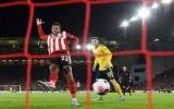 Bạn đã hiểu vì sao Arsenal thất bại cay đắng?