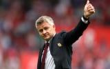 'Biến lớn' ở nước Đức, Man Utd rộng cửa đón khao khát của Solskjaer về Old Trafford