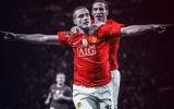 5 sao Serbia tại Man Utd: 'Đá tảng' huyền thoại; 'Nỗi ân hận' 80 triệu