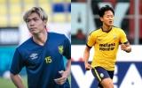 Báo Hàn Quốc: Ở STVV, Công Phượng còn tốt hơn cả 'Messi Hàn'