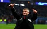 Chốt thỏa thuận lương bổng, Man Utd sắp đón tân binh cực chất